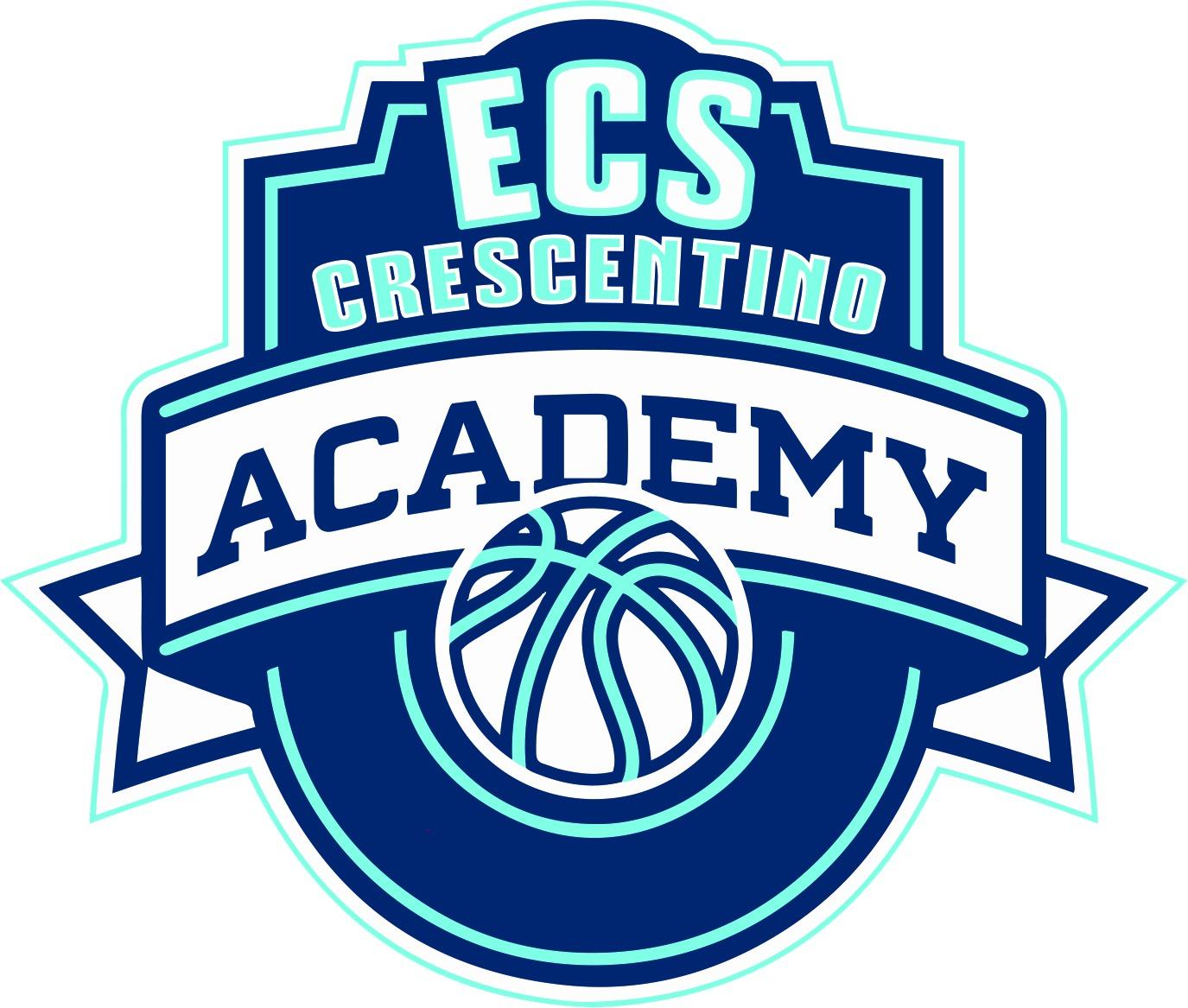 ECS Basket Crescentino scuola di pallacanestro