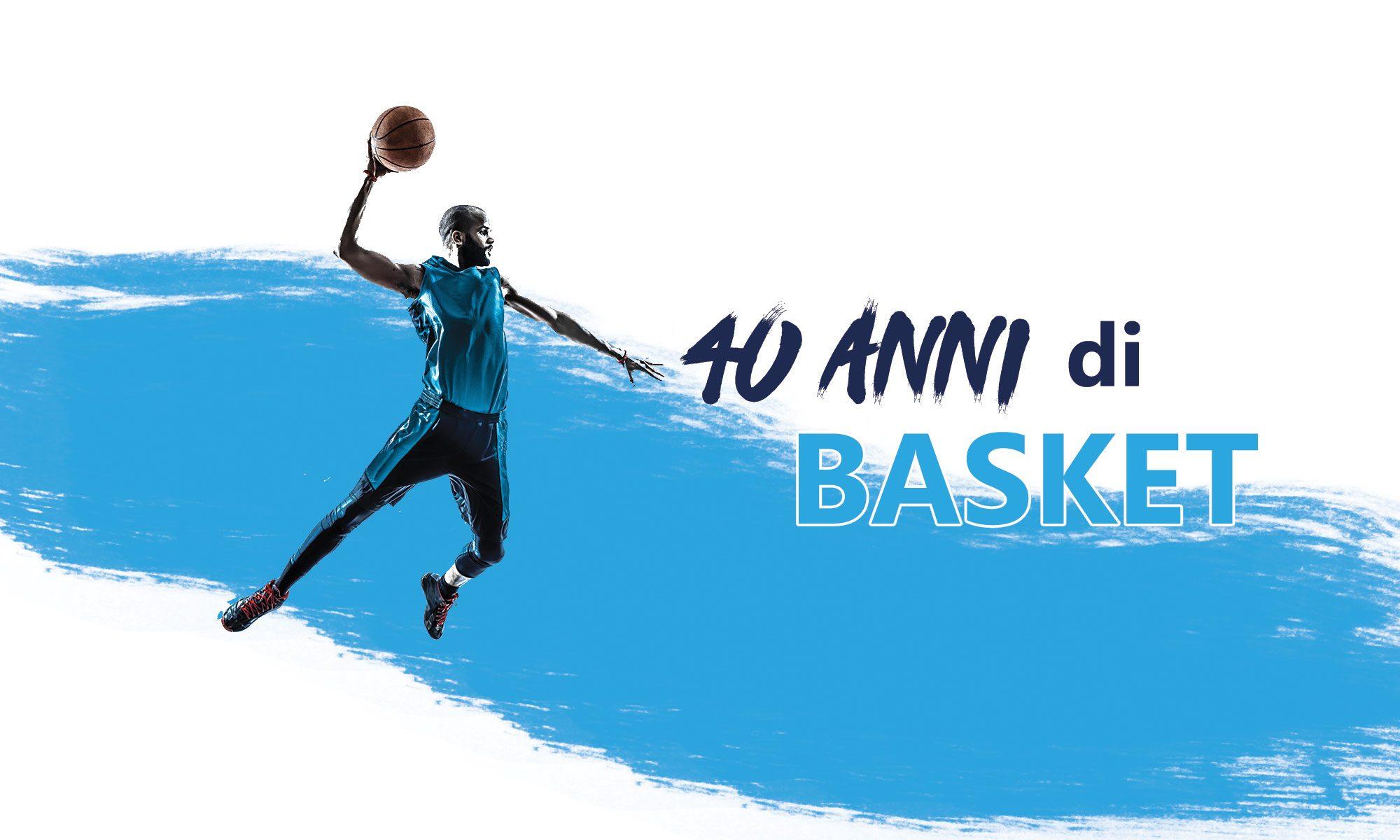 A.S.D ECS BASKET Crescentino